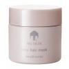 Nu Skin Renu Hair Mask (Hajpakolás) 100G