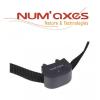 NUM'AXES Canifugue SMALL Láthatatlan kerítéshez plusz nyakörv