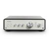 Numan Drive Digital, sztereó erősítő, 2x170W / 4x85W RMS, AUX / phono / koaxiális, fekete
