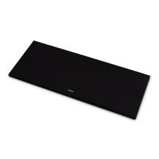 Numan Reference 803 Cover, fekete, borító toronyhangfalra hangfal tartozék