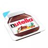 Nutella mogyorókrém 15 g