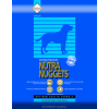 Nutra Nuggets Maintenance for Dogs 2×15kg Akció!