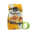 NUTRI FREE Cantucci Mandulás Keksz 240 g