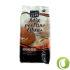 NUTRI FREE Mix Per Pane Fibra+ Kenyérpor 500 g