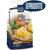 NUTRI FREE Mix per Pasta Fresca tészta liszt 1000g