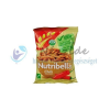 Nutribella rudacskák chilis 70 g