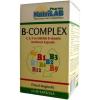 Nutrilab B- Complex kapszula 60db