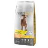 Nutrilove Aktív kutyatáp, csirke- 12kg+2,4kg ajándék