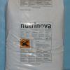 Nutrinova Nutrinova ( káliumszorbát)