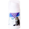 NutriScience Kalm Aid stresszoldó készítmény macskáknak