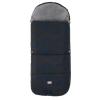 Nuvita Junior Smart bundazsák 100cm - Wind Emotion / Gray - 9585