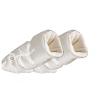 Nuvita Nuvita kézmelegítő kesztyű babakocsira - Milk