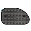 Nuvita oldalsó ablak árnyékoló kombi autókhoz - 8220