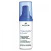 Nuxe CRÉME FRAICHE 48 órás hidratáló és nyugtató szérum