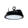 NVC Lighting NHLED301 100W 4000K LED 5Y csarnokvilágító 90°