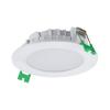 NVC Lighting NLED 9304 9W 4000K SMD LED mélysugárzó 90°