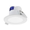 NVC Lighting NLED 9508 25W 3000K IP44 SMD LED mélysugárzó 90°