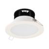 NVC Lighting NLED 9825 4W 3000K SMD LED mélysugárzó 120°