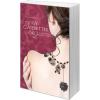 Nyáry Krisztián Így szerettek ők 2. - Újabb irodalmi szerelmeskönyv