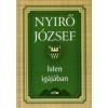 Nyirő József ISTEN IGÁJÁBAN (ÚJ!)