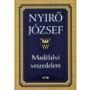 Nyirő József MADÉFALVI VESZEDELEM