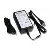 Nyomtató tápegység HP 0957-2231
