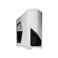 NZXT Phantom 820 számítógép ház