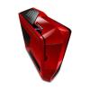 NZXT Phantom USB 3.0 Piros (PHAN-001RD)