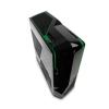NZXT Phantom USB 3.0 Zöld (PHAN-002GR)