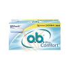 O.B. ProComfort - Normal Tampon 32 db