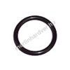 O-gyűrű 24 x 2,5 mm (G3 / 4 Coll)