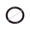 O-gyűrű 28 x 3 mm (G1 inch)