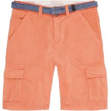 O'Neill LM Beach Break Shorts rövidnadrág - short D