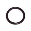 O-Ring 12 x 2mm NBR70