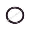 O-Ring 8 x 1.6mm (G1 / 8 Coll)
