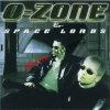O-Zone (10) & Space Lords ?– Szerelem Csillag