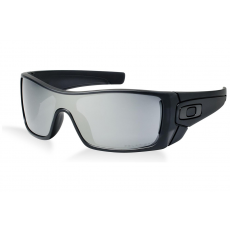 Oakley Batwolf OO9101-35 Polarized