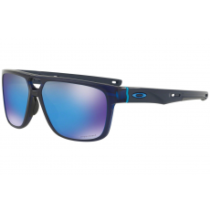 Oakley Crossrange Patch OO9382-03 PRIZM