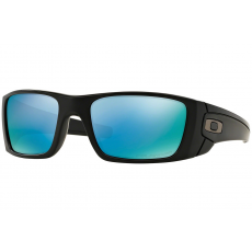 Oakley Fuel Cell PRIZM OO9096-D8 Polarized
