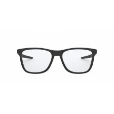 Oakley középboard OX8163 01 Optikai keret szemüvegkeret