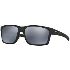 Oakley Mainlink OO9264-05 Polarized