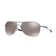 Oakley OO4060 22 CROSSHAIR LEAD PRIZM BLACK POLARIZED napszemüveg