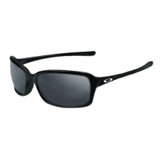 Oakley OO9233-02 Dispute