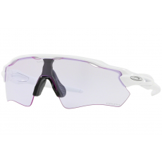 Oakley Radar EV Path OO9208-65