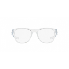 Oakley Trillbex OX8130 03 Optikai keret szemüvegkeret