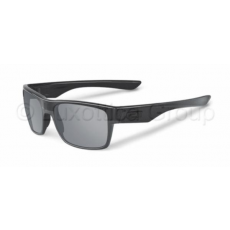 Oakley TWOFACE STEEL GREY