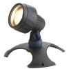 OASE LunAqua 3 Set 1 Vízalatti világítás