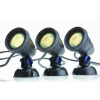 OASE : LunAqua Classic LED 1W Set 3