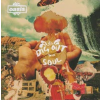 Oasis Dig Out Your Soul (CD)