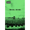 Oasis-Time files... 1994-2009 (DVD)